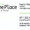 Home Place Furniture & Design